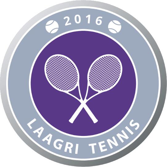 Laagri Tennis